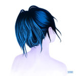 Silent Thunder - Digital Painting